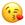 :kiss: