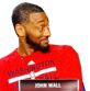 :johnwall:
